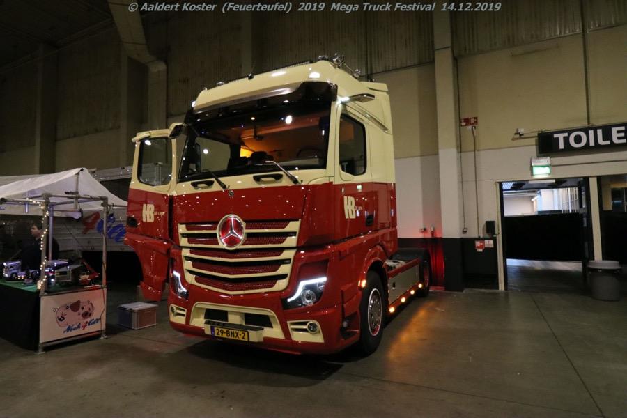 20191216-Mega-Trucks-Festival-AK-00058.jpg