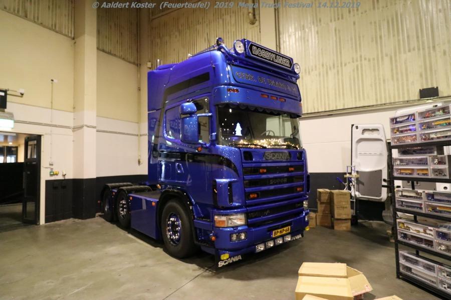 20191216-Mega-Trucks-Festival-AK-00059.jpg