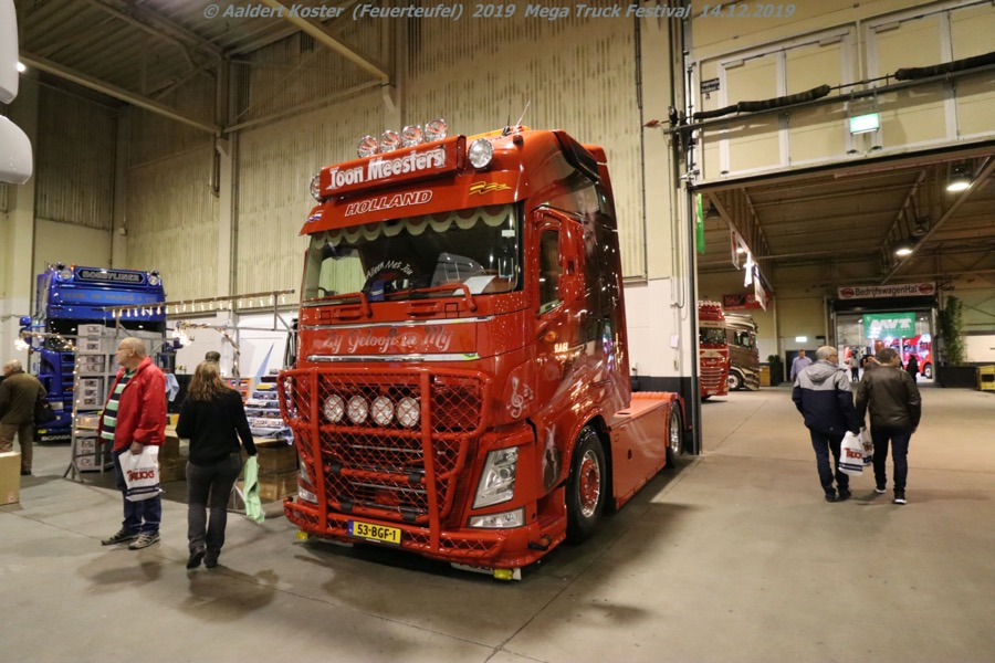 20191216-Mega-Trucks-Festival-AK-00060.jpg