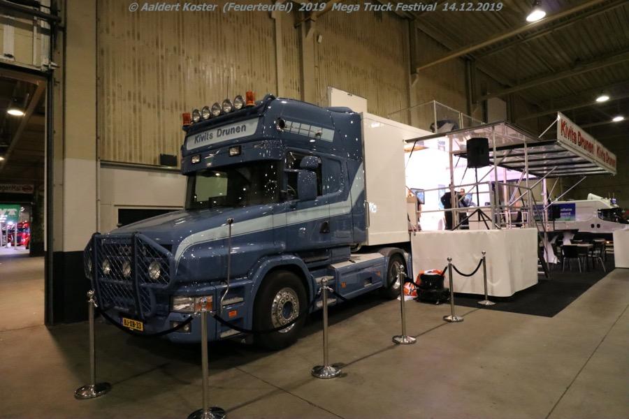 20191216-Mega-Trucks-Festival-AK-00061.jpg