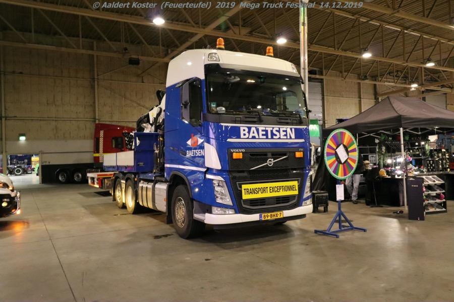 20191216-Mega-Trucks-Festival-AK-00062.jpg