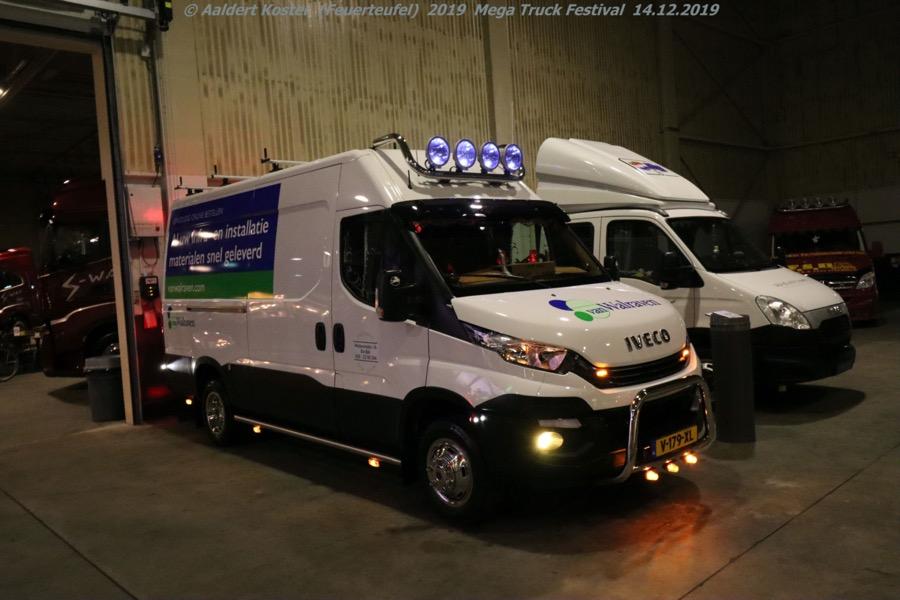 20191216-Mega-Trucks-Festival-AK-00063.jpg