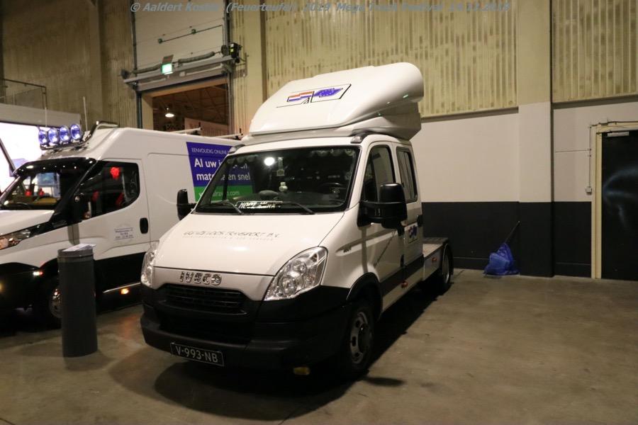 20191216-Mega-Trucks-Festival-AK-00064.jpg