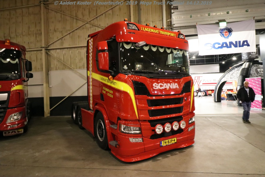 20191216-Mega-Trucks-Festival-AK-00067.jpg