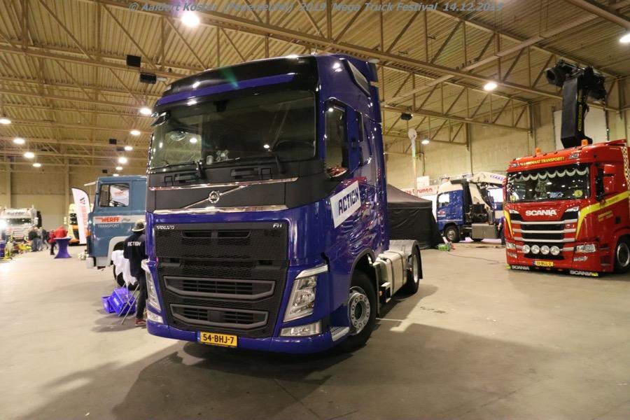 20191216-Mega-Trucks-Festival-AK-00069.jpg