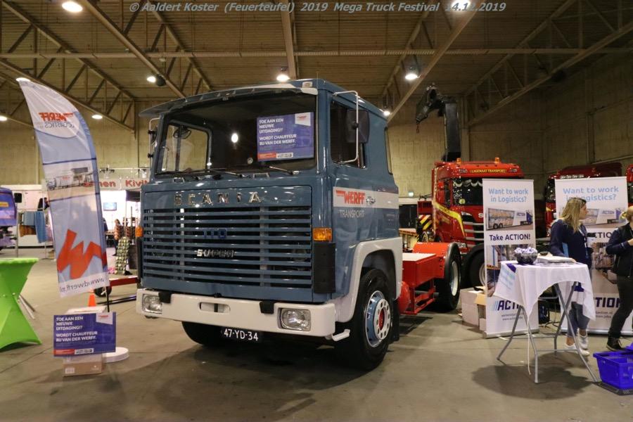 20191216-Mega-Trucks-Festival-AK-00070.jpg