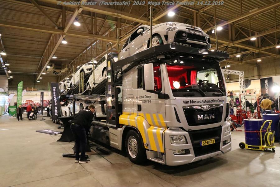 20191216-Mega-Trucks-Festival-AK-00071.jpg