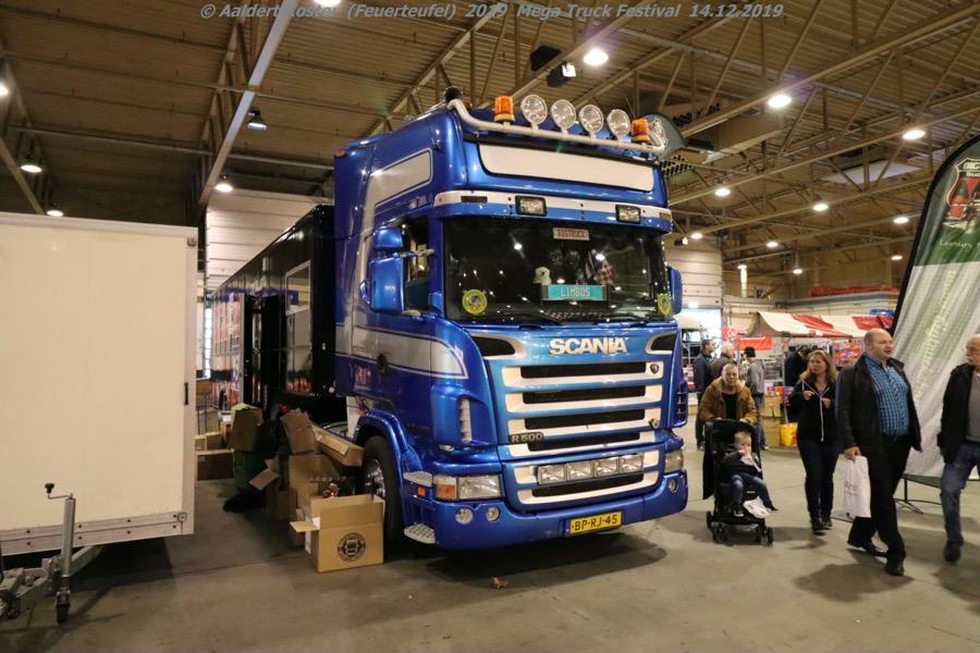 20191216-Mega-Trucks-Festival-AK-00074.jpg