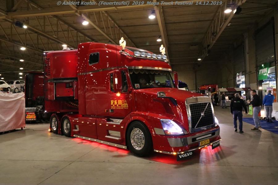 20191216-Mega-Trucks-Festival-AK-00075.jpg
