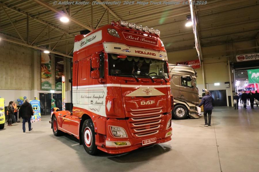 20191216-Mega-Trucks-Festival-AK-00076.jpg