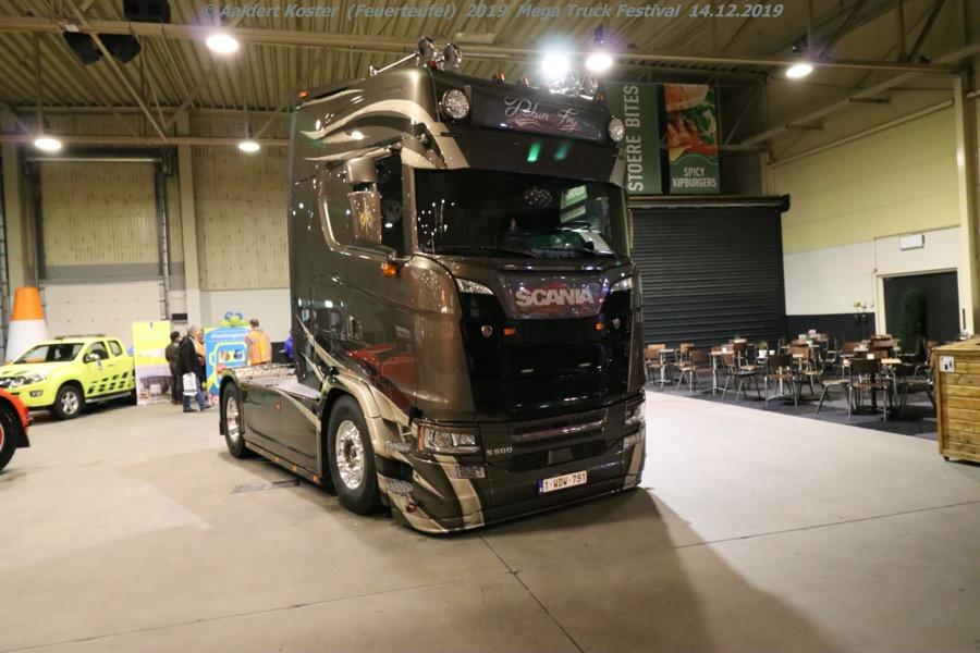 20191216-Mega-Trucks-Festival-AK-00077.jpg
