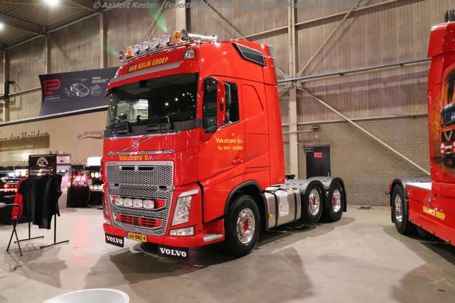 20191216-Mega-Trucks-Festival-AK-00079.jpg