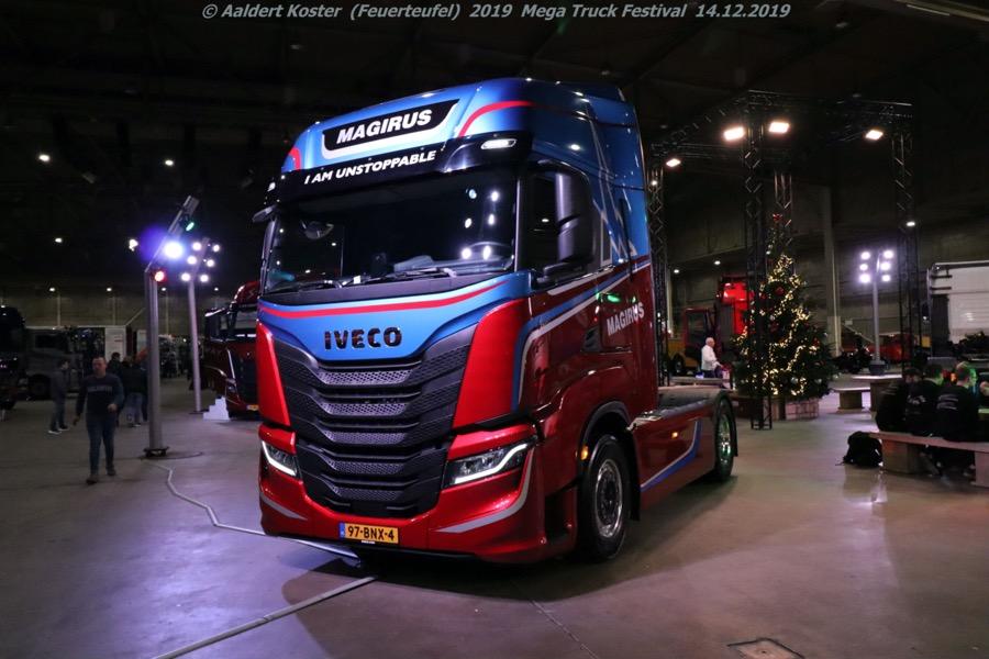 20191216-Mega-Trucks-Festival-AK-00080.jpg