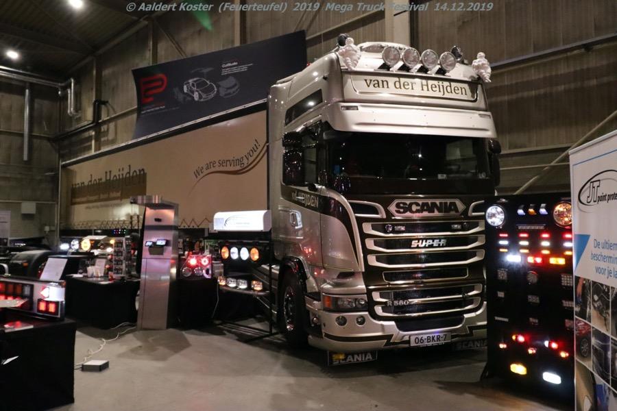 20191216-Mega-Trucks-Festival-AK-00081.jpg