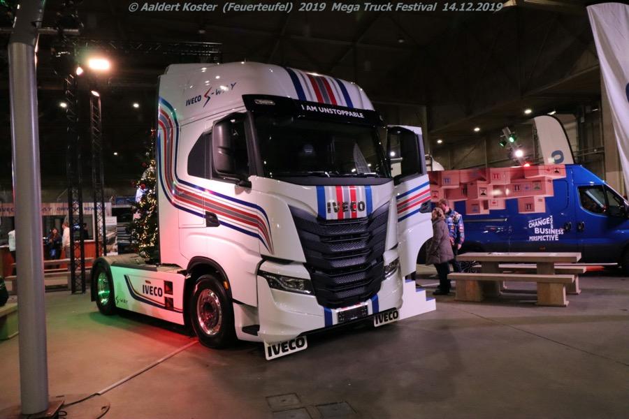 20191216-Mega-Trucks-Festival-AK-00082.jpg