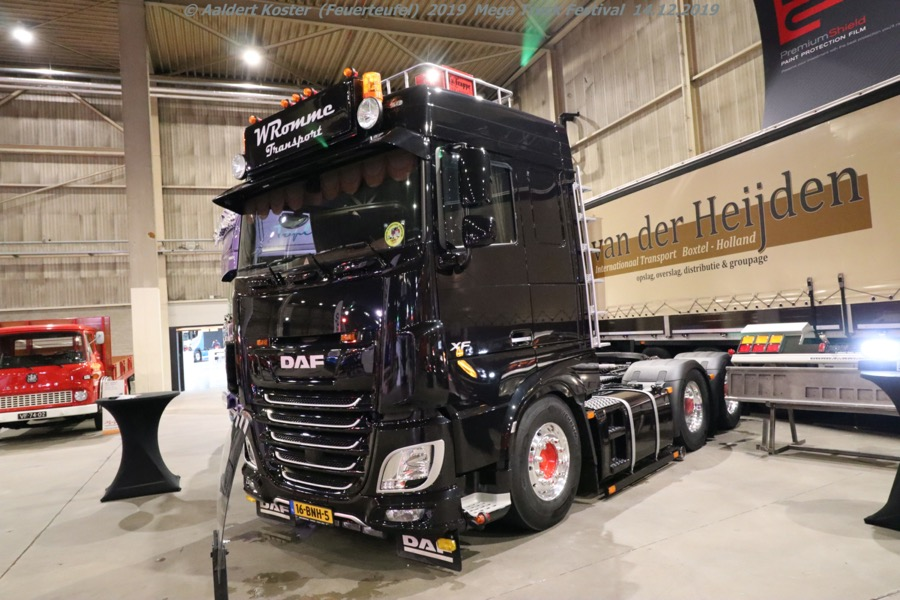 20191216-Mega-Trucks-Festival-AK-00083.jpg
