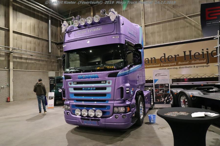 20191216-Mega-Trucks-Festival-AK-00084.jpg