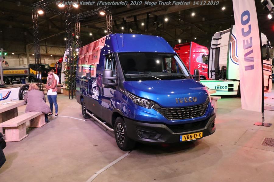 20191216-Mega-Trucks-Festival-AK-00085.jpg