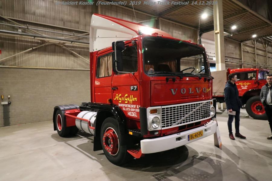 20191216-Mega-Trucks-Festival-AK-00094.jpg