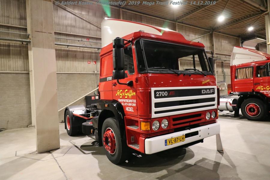 20191216-Mega-Trucks-Festival-AK-00095.jpg