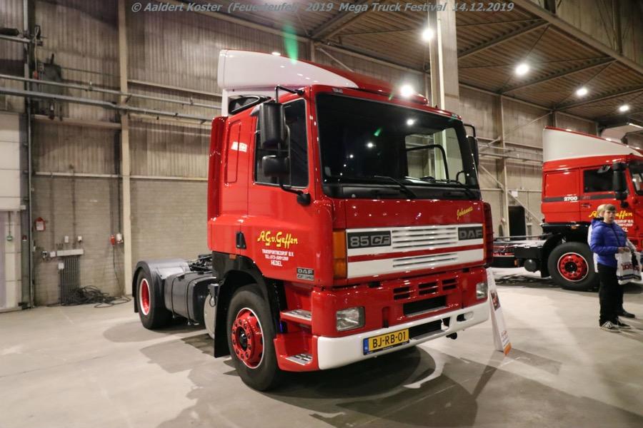 20191216-Mega-Trucks-Festival-AK-00096.jpg