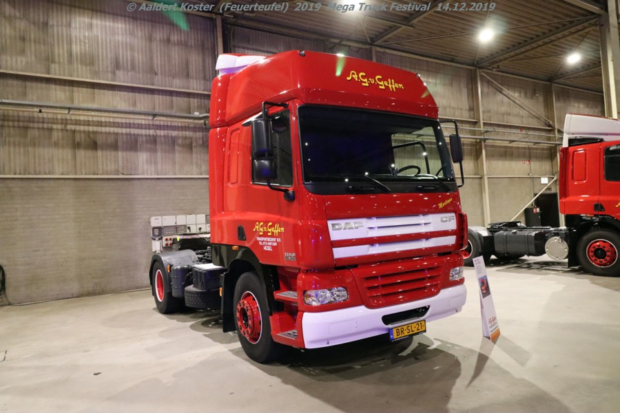 20191216-Mega-Trucks-Festival-AK-00097.jpg