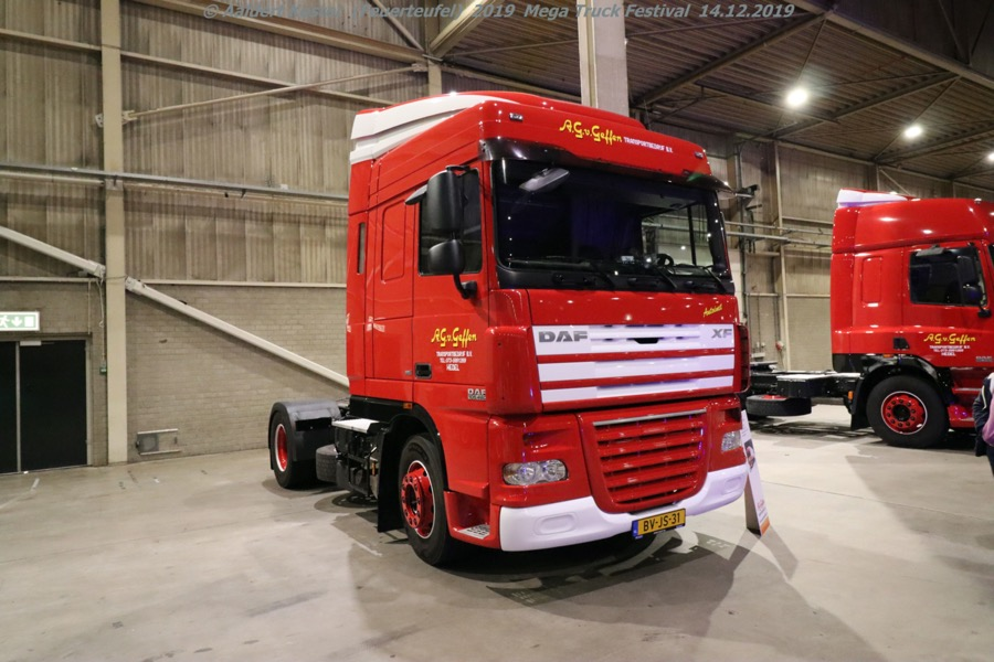 20191216-Mega-Trucks-Festival-AK-00098.jpg
