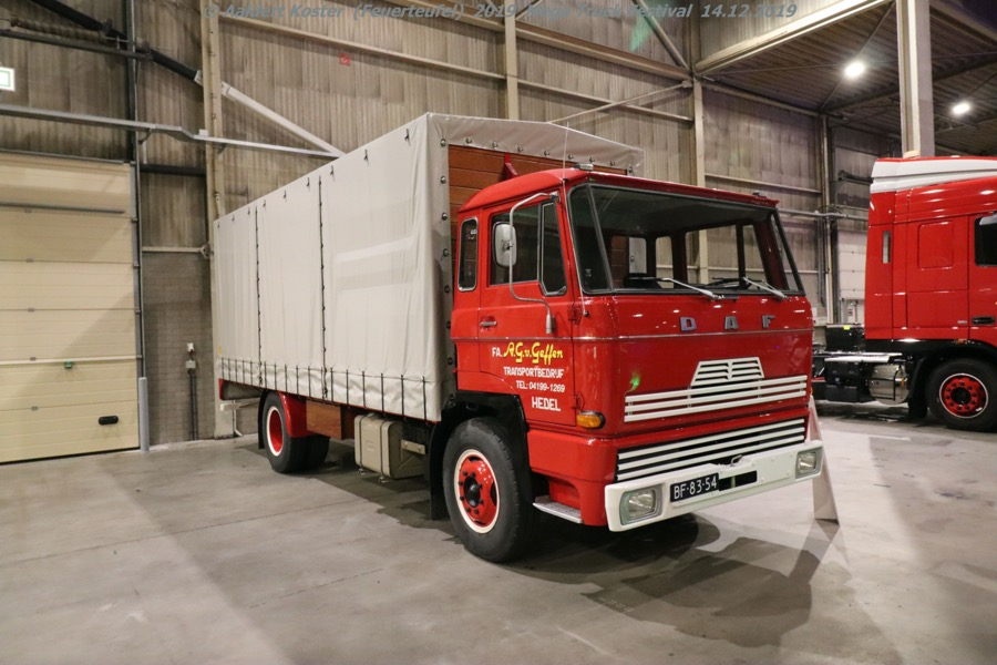 20191216-Mega-Trucks-Festival-AK-00099.jpg