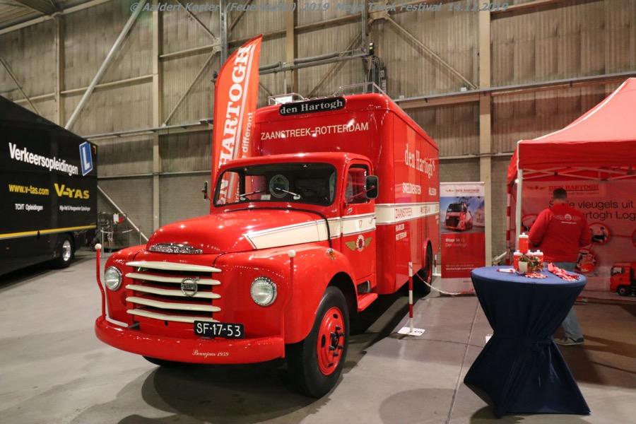 20191216-Mega-Trucks-Festival-AK-00100.jpg