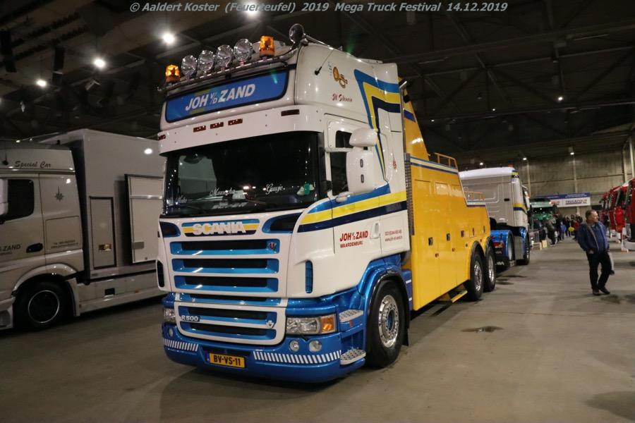 20191216-Mega-Trucks-Festival-AK-00101.jpg