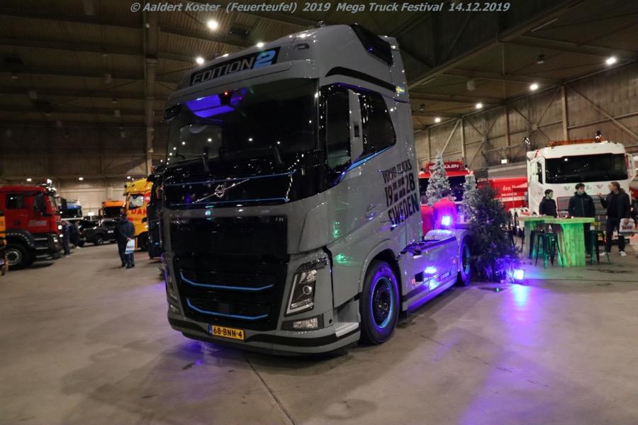 20191216-Mega-Trucks-Festival-AK-00102.jpg