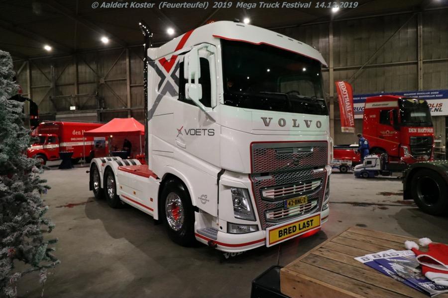 20191216-Mega-Trucks-Festival-AK-00104.jpg