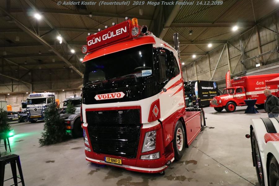 20191216-Mega-Trucks-Festival-AK-00105.jpg