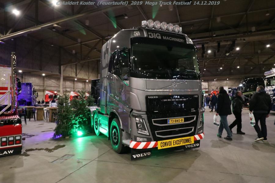 20191216-Mega-Trucks-Festival-AK-00107.jpg