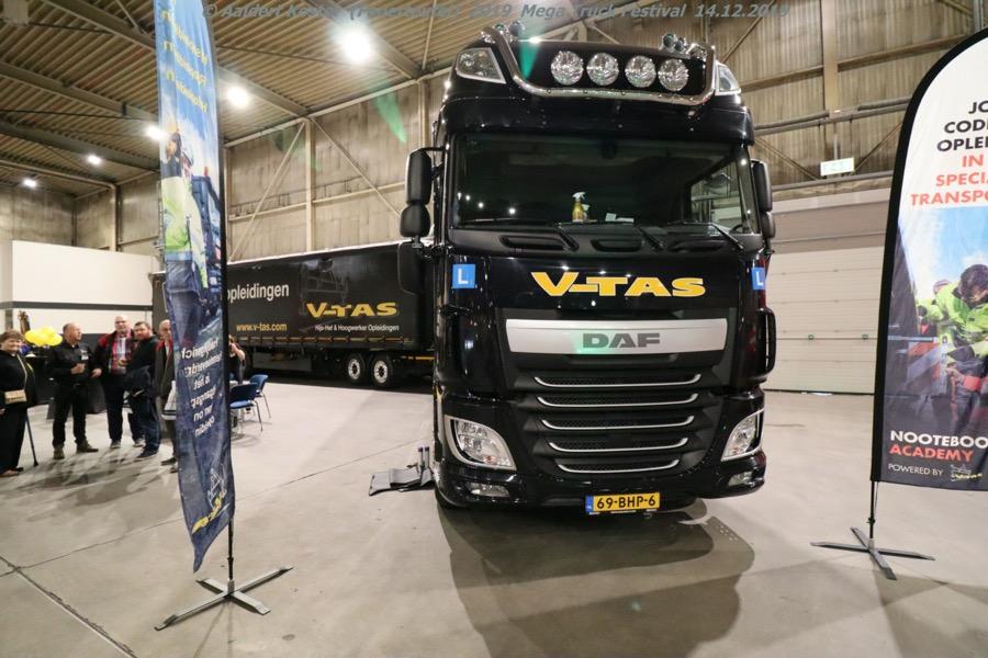 20191216-Mega-Trucks-Festival-AK-00108.jpg