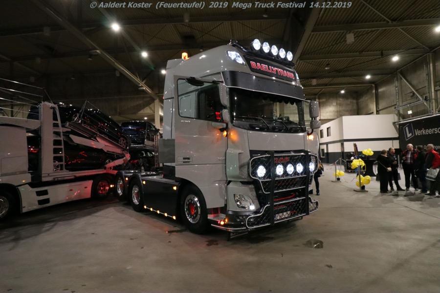 20191216-Mega-Trucks-Festival-AK-00109.jpg