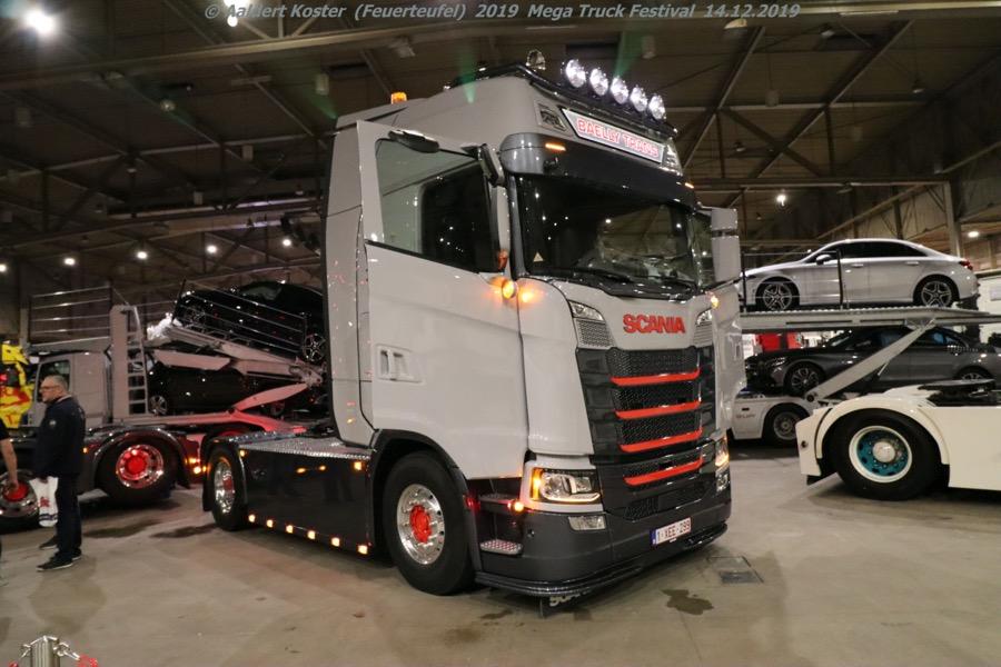 20191216-Mega-Trucks-Festival-AK-00110.jpg