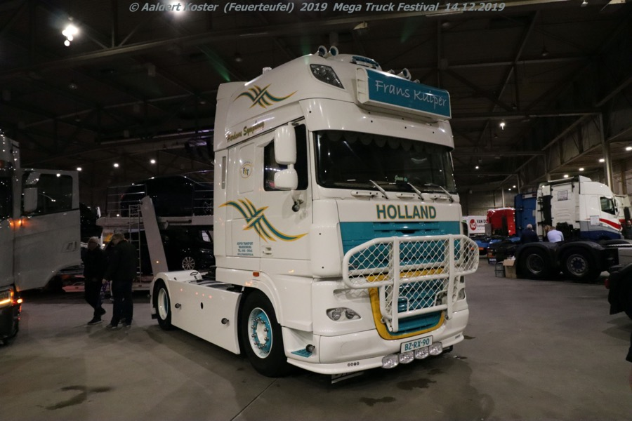 20191216-Mega-Trucks-Festival-AK-00111.jpg