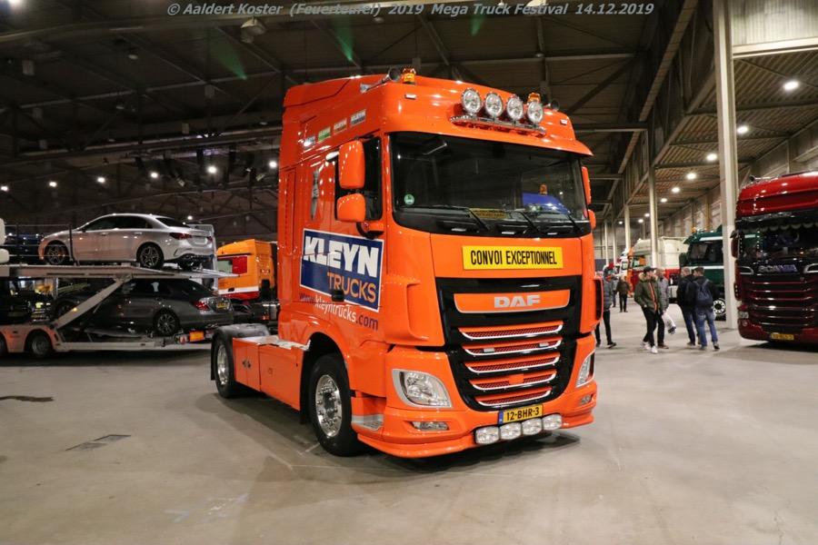20191216-Mega-Trucks-Festival-AK-00112.jpg