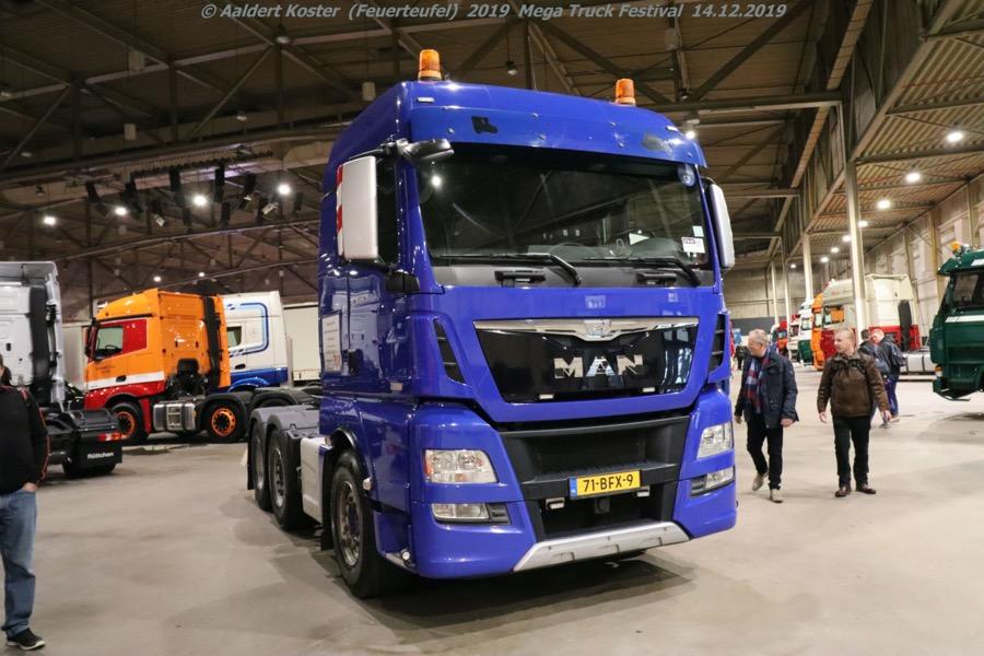 20191216-Mega-Trucks-Festival-AK-00113.jpg