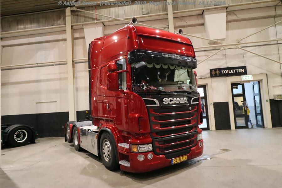 20191216-Mega-Trucks-Festival-AK-00114.jpg