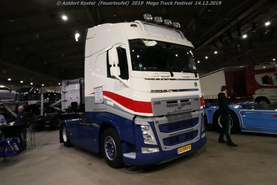 20191216-Mega-Trucks-Festival-AK-00116.jpg