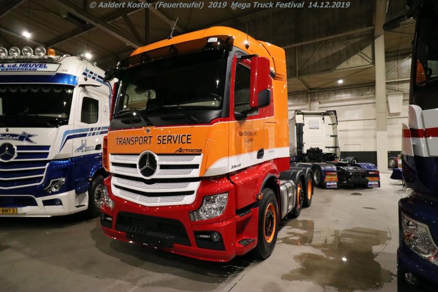 20191216-Mega-Trucks-Festival-AK-00117.jpg