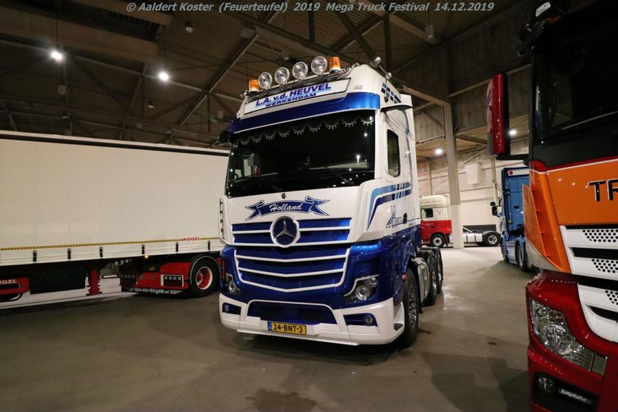 20191216-Mega-Trucks-Festival-AK-00118.jpg