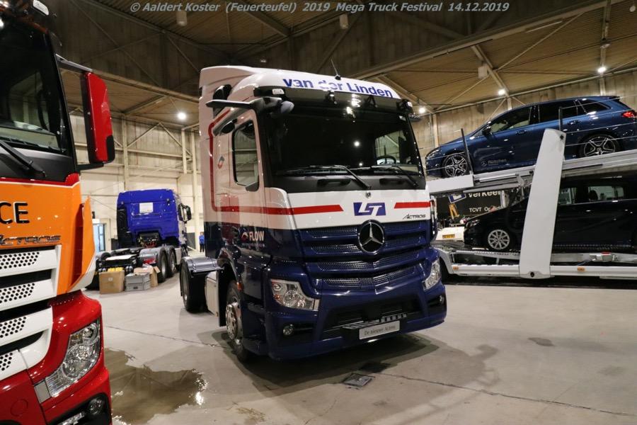 20191216-Mega-Trucks-Festival-AK-00119.jpg