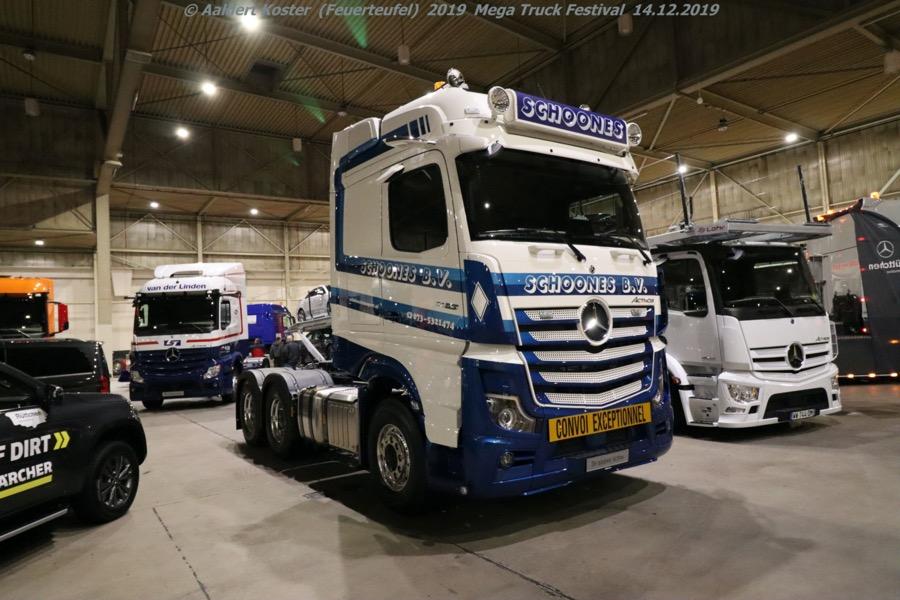 20191216-Mega-Trucks-Festival-AK-00120.jpg