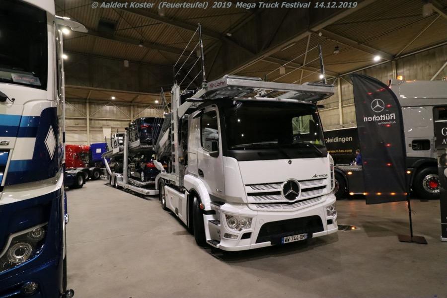 20191216-Mega-Trucks-Festival-AK-00121.jpg