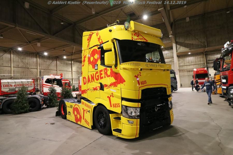 20191216-Mega-Trucks-Festival-AK-00122.jpg