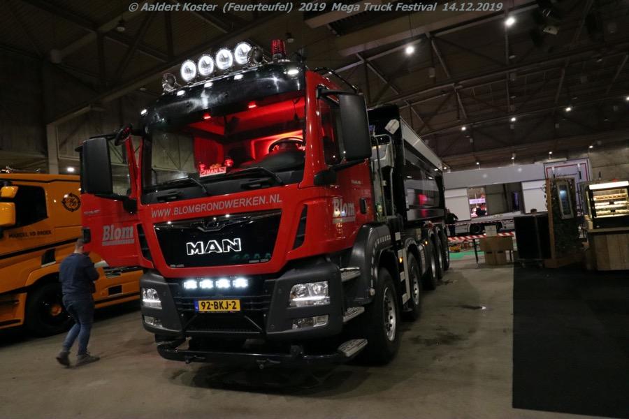20191216-Mega-Trucks-Festival-AK-00123.jpg