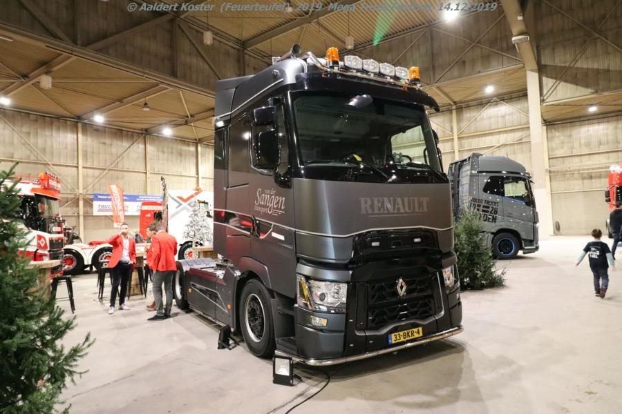 20191216-Mega-Trucks-Festival-AK-00124.jpg